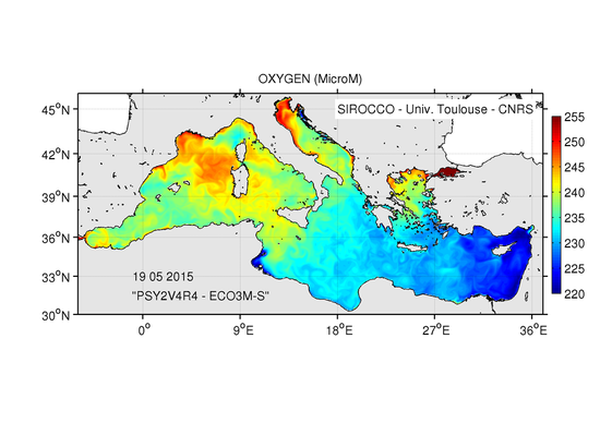ECO3M-S_OXYGEN_MAP 20150519 forecast