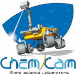ChemCam