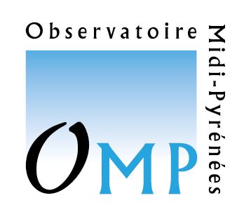 Patrimoine OMP