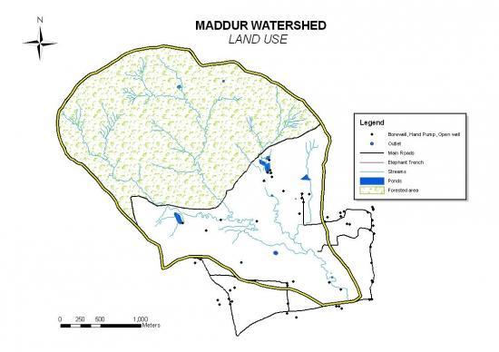 occupation-des-sols-maddur-f10