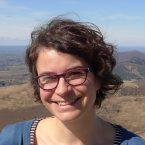 Laurie Boithias