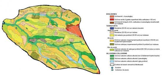cartographie-des-sols