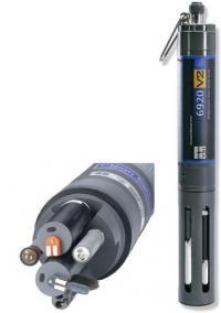 sonde multi-paramètres (YSI 6920)