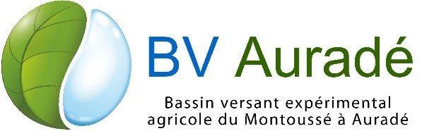 BVE Auradé